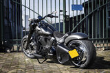 Softail/Dyna round model 2018 and up_13